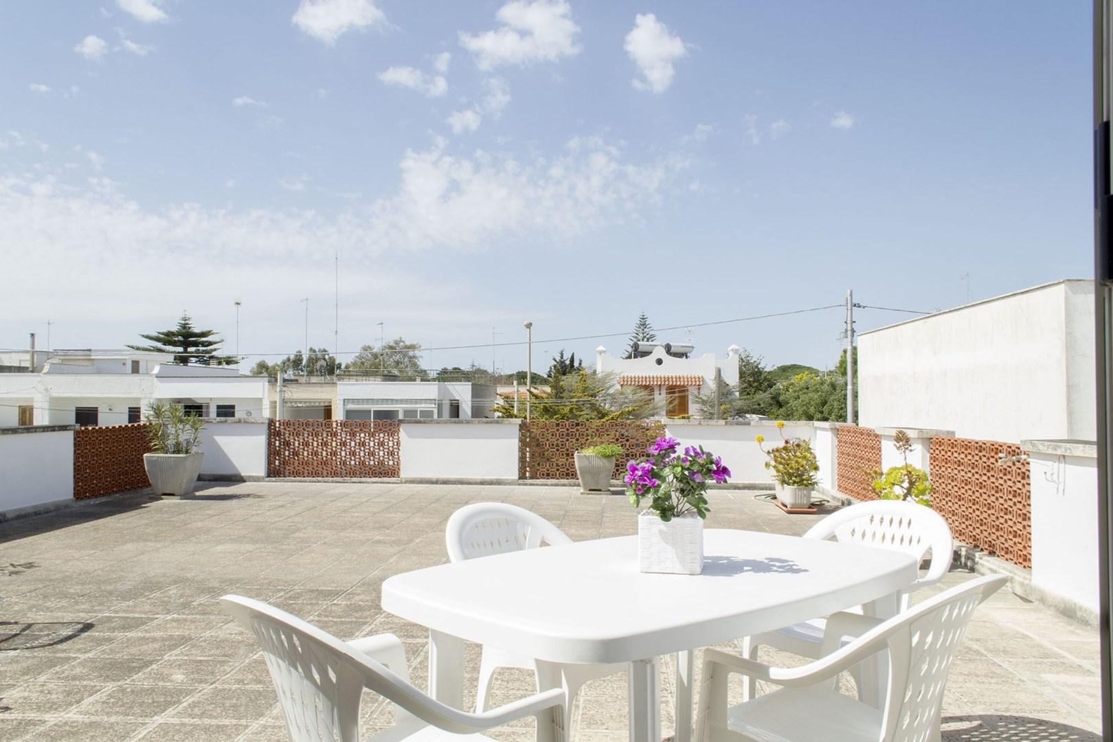 508_appartamento-lenin_terrazzo.jpg