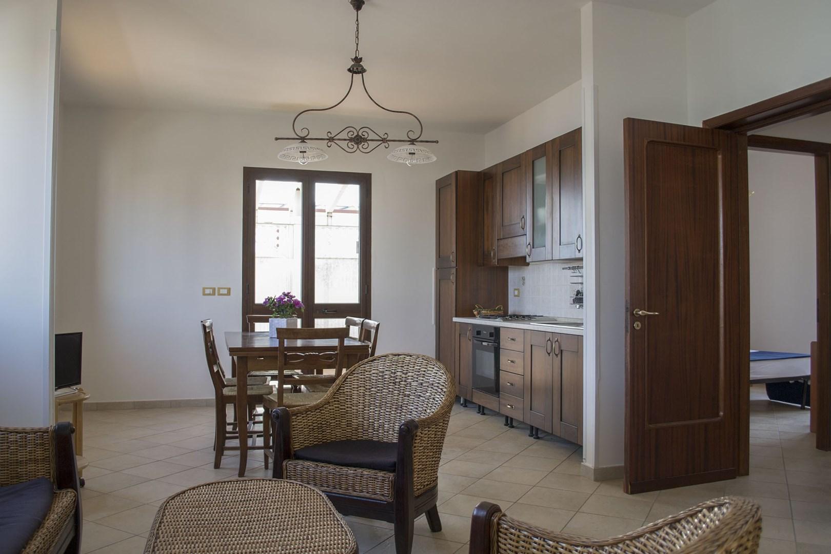 509_appartamento-lecce_1._soggiorno.jpg