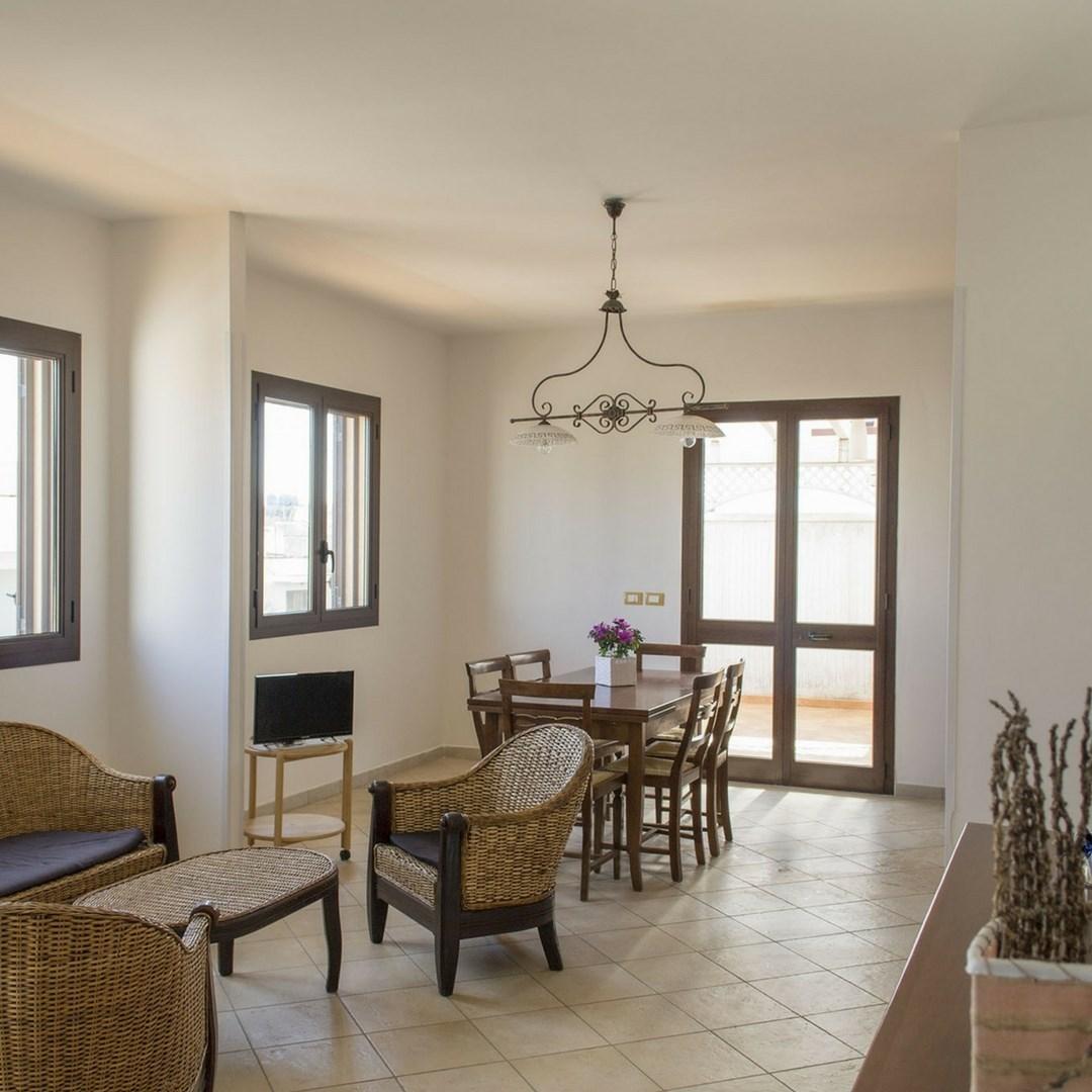 509_appartamento-lecce_2._soggiorno_2.jpg