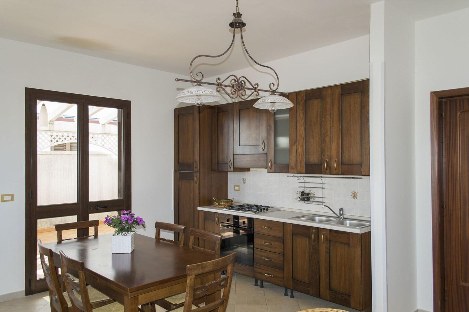 509_appartamento-lecce_3._cucina.jpg