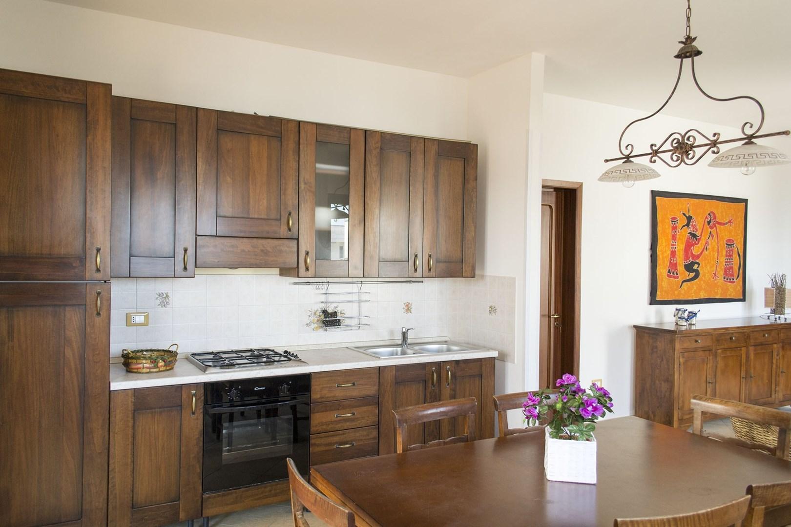 509_appartamento-lecce_4._cucina_2.jpg