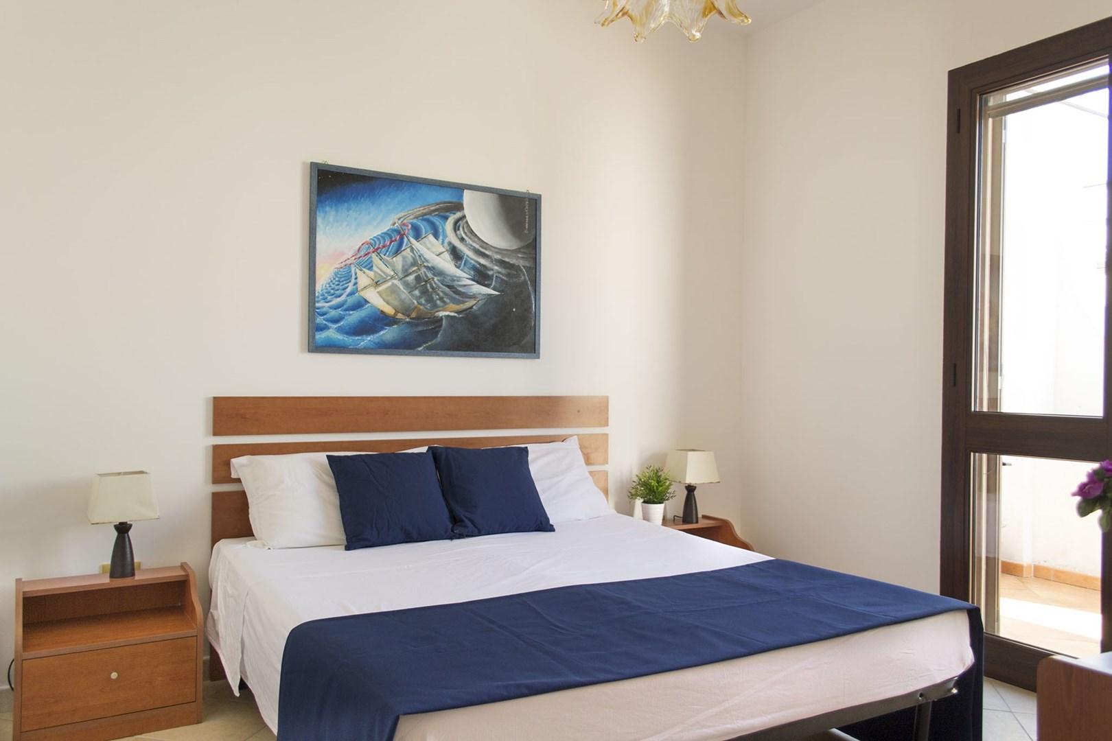 509_appartamento-lecce_5._camera_matrimoniale.jpg
