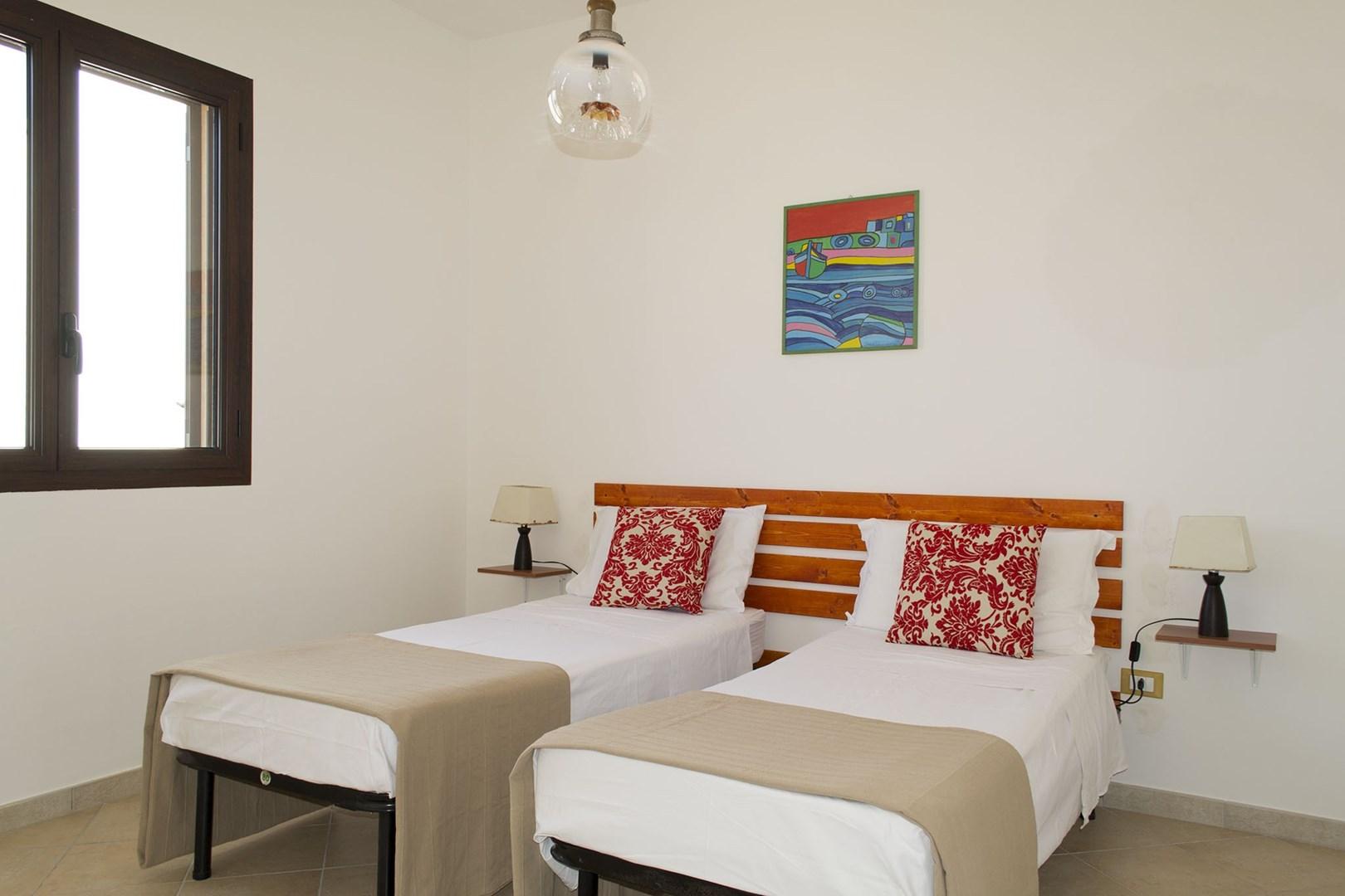 509_appartamento-lecce_6._cameretta.jpg
