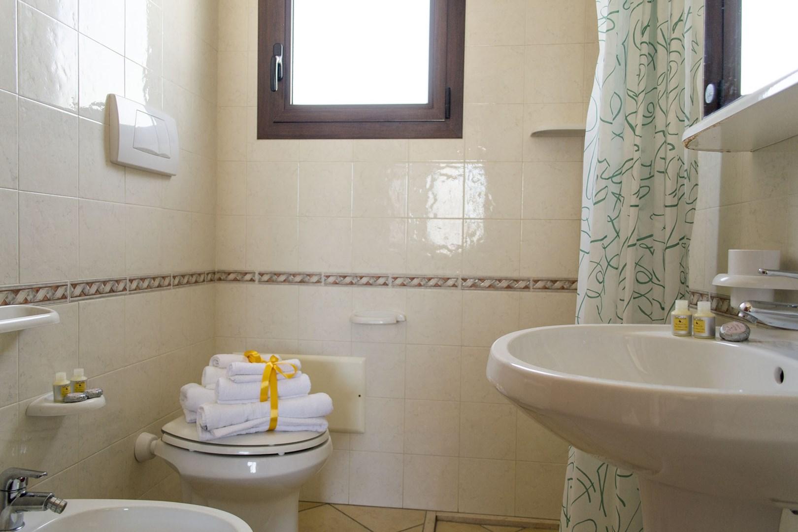 509_appartamento-lecce_7._bagno.jpg