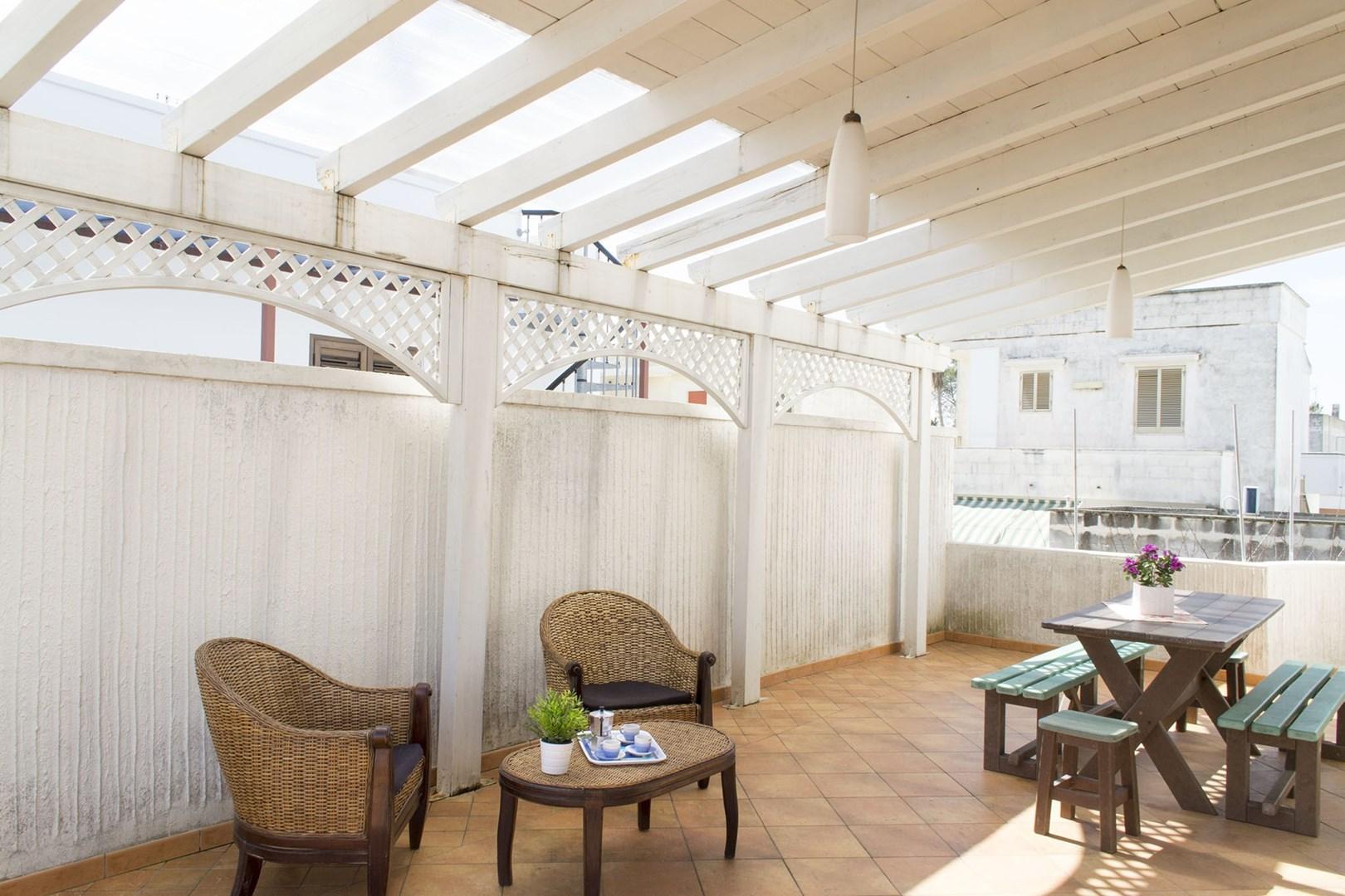 509_appartamento-lecce_8._terrazzo.jpg