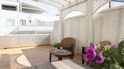 509_appartamento-lecce_9._terrazzo_2.jpg