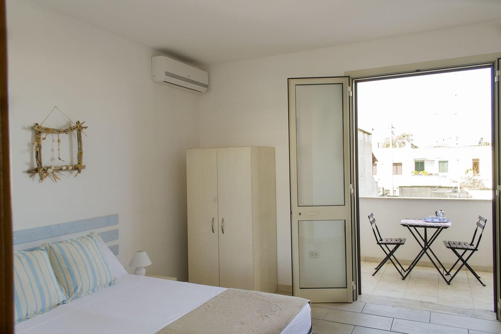 510_monolocale-la-cueva_balcone.jpg
