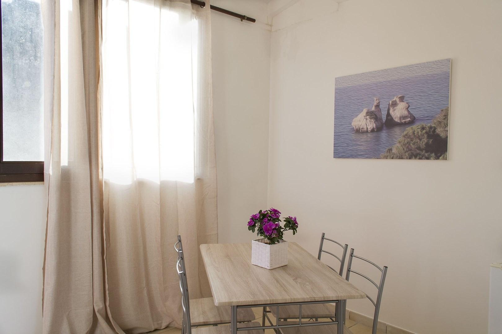 510_monolocale-la-cueva_soggiorno.jpg