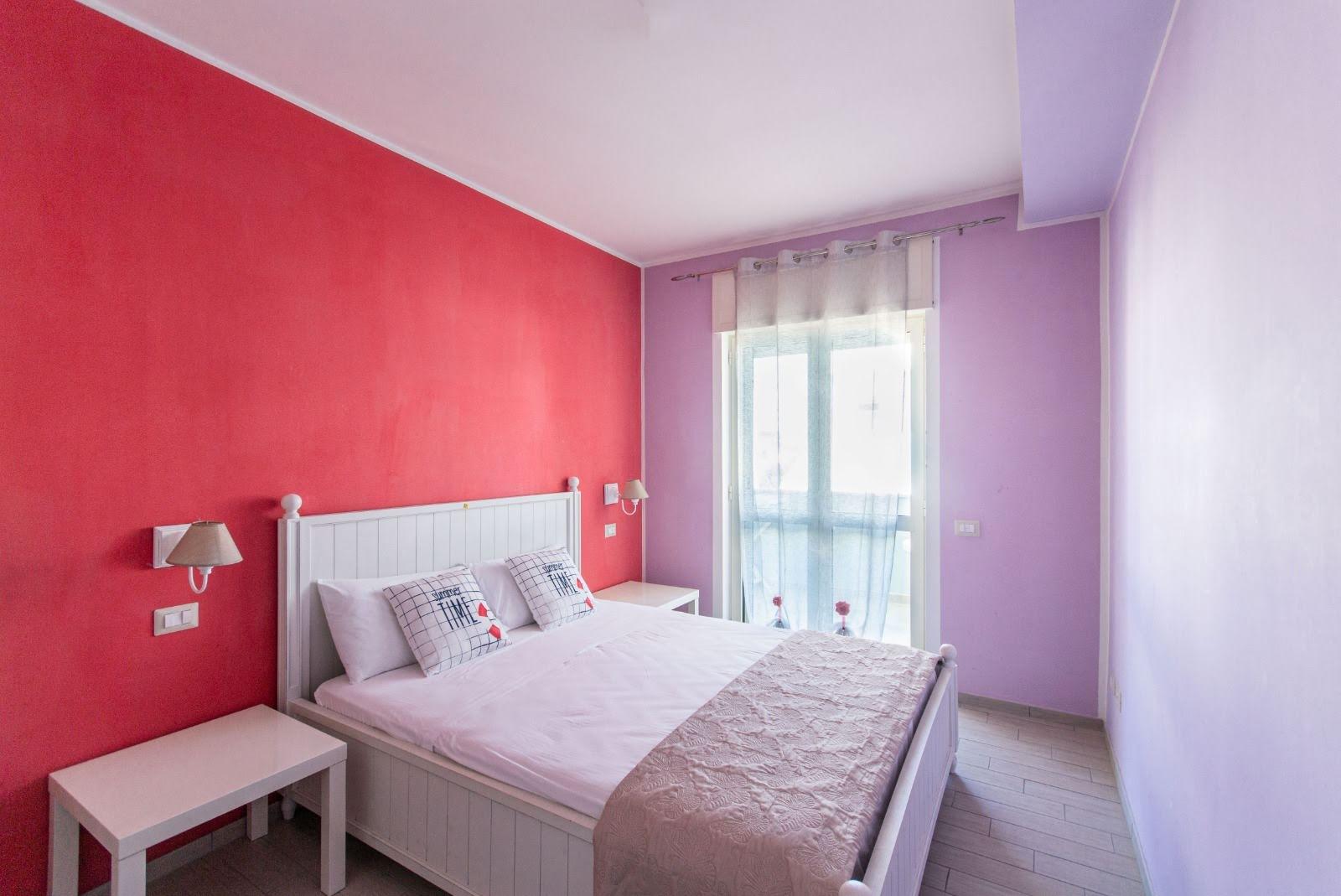 512_appartamento-volta-primo-piano_11._camera_matrimoniale.jpg