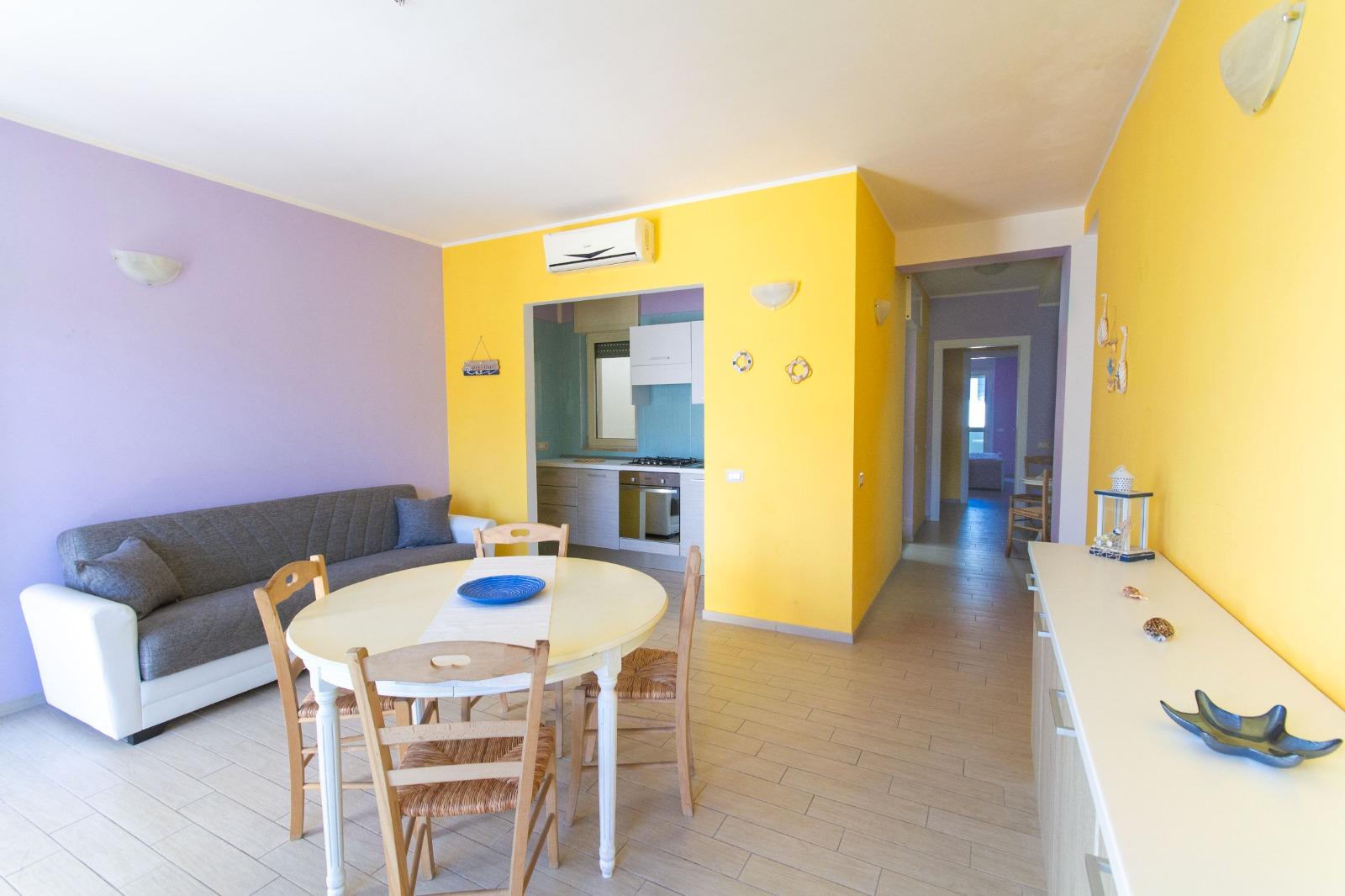 512_appartamento-volta-primo-piano_4._soggiorno.jpg