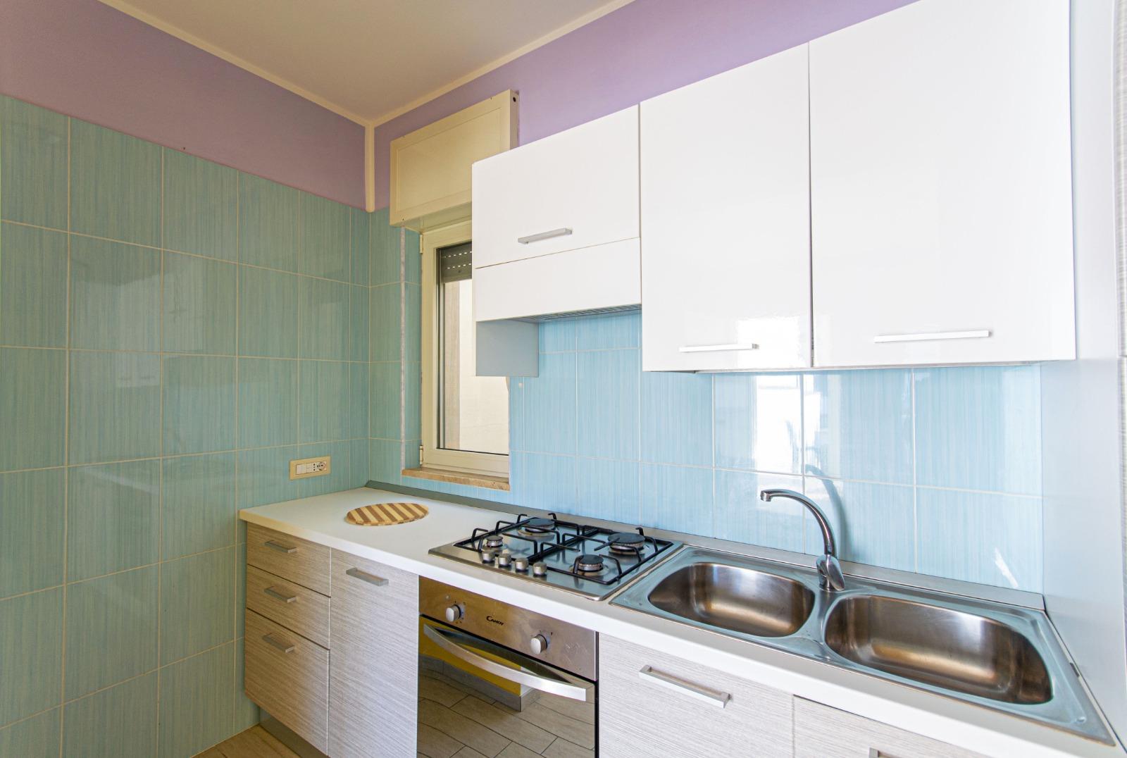 512_appartamento-volta-primo-piano_7._cucinino.jpg
