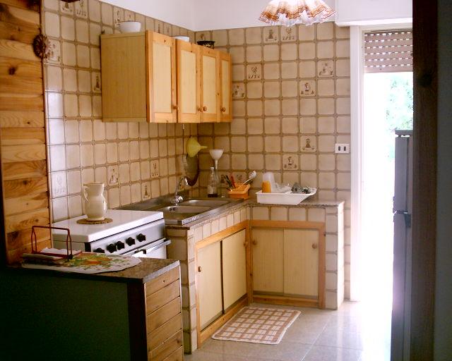 51_villa-torre-lapillo_angolo-cottura.jpg