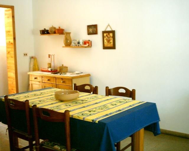 51_villa-torre-lapillo_soggiorno.jpg