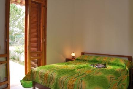 55_appartamento-gemma_camera_da_letto.jpg