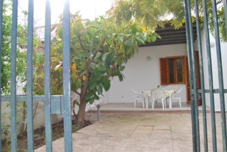 55_appartamento-gemma_giardino2.jpg
