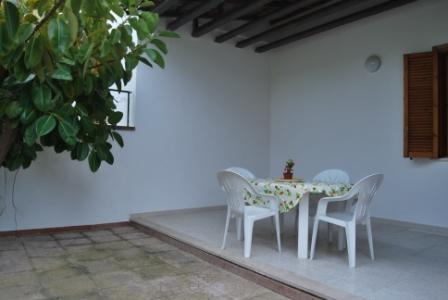 55_appartamento-gemma_patio.jpg
