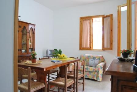 55_appartamento-gemma_soggiorno.jpg