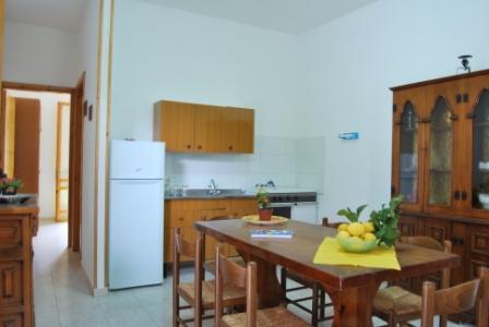 55_appartamento-gemma_soggiorno2.jpg