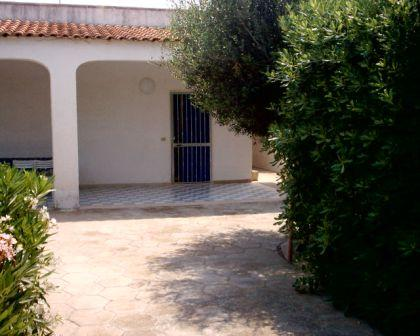 56_villetta-lido-delle-sirene_villetta_lido_delle_sirene_torre_lapillo_giardino.jpg