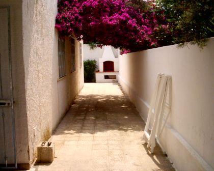 56_villetta-lido-delle-sirene_villetta_lido_delle_sirene_torre_lapillo_giardino_2.jpg