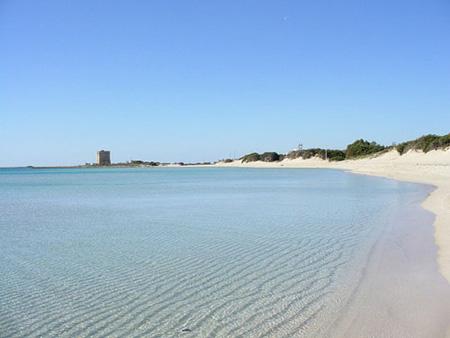 59_villette-belvedere-_porto_cesareo_spiaggia.jpg