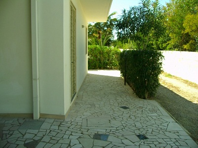 59_villette-belvedere-_villetta_belvedere_porto_cesareo_veranda_2.jpg