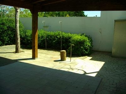 59_villette-belvedere-_villetta_belvedere_porto_cesareo_veranda_3.jpg