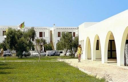 5_villaggio-club-eurogarden-beach-resort_villaggio_eurogarden_san_foca_appartamenti.jpg