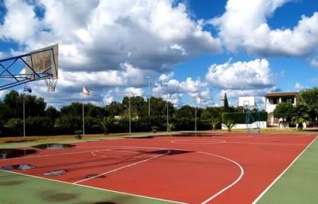 5_villaggio-club-eurogarden-beach-resort_villaggio_eurogarden_san_foca_campetti.jpg