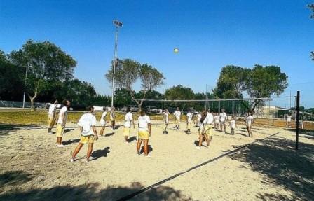 5_villaggio-club-eurogarden-beach-resort_villaggio_eurogarden_san_foca_campetti_2.jpg