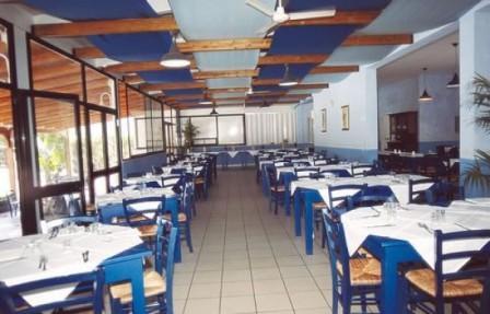 5_villaggio-club-eurogarden-beach-resort_villaggio_eurogarden_san_foca_ristorante.jpg