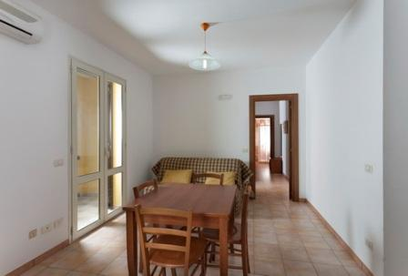 63_residence-catona_appartamento.jpg