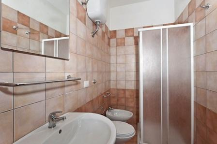 63_residence-catona_bagno.jpg