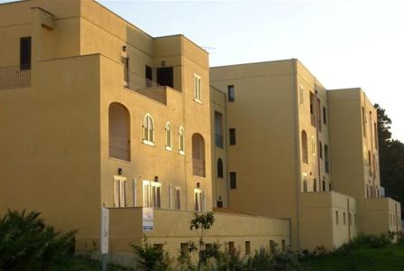 63_residence-catona_esterno5.jpg
