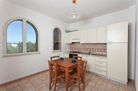 63_residence-catona_soggiorno.jpg