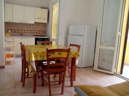 63_residence-catona_soggiorno2.jpg