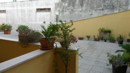 63_residence-catona_terrazzino2.jpg