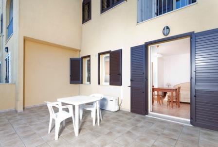 63_residence-catona_terrazzino3.jpg