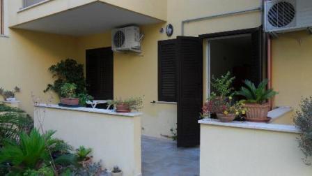63_residence-catona_terrazzzino.jpg