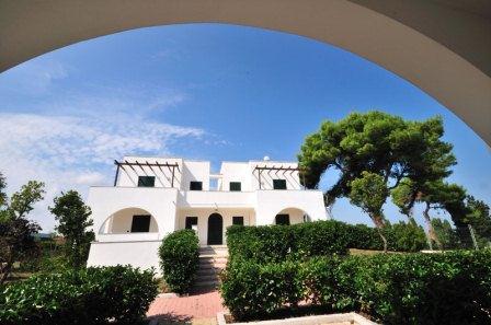 66_residence-rivazzurra_residence_rivazzura_torre_dell_orso_appartamenti.jpg