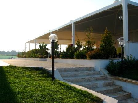 66_residence-rivazzurra_residence_rivazzura_torre_dell_orso_ristorante.jpg