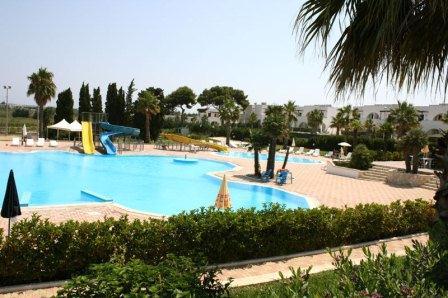66_residence-rivazzurra_residence_rivazzura_torre_dell_orso_villaggio.jpg