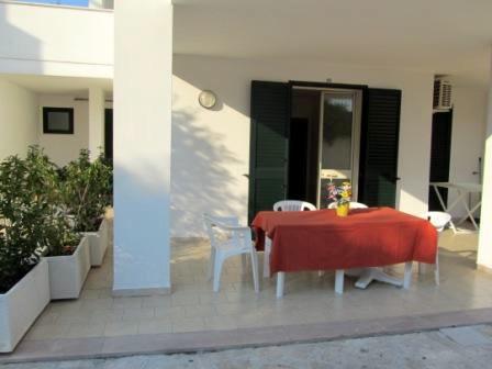 66_residence-rivazzurra_residence_rivazzurra_torre_dell_orso_patio.jpg