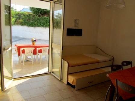 66_residence-rivazzurra_residence_rivazzurra_torre_dell_orso_soggiorno.jpg