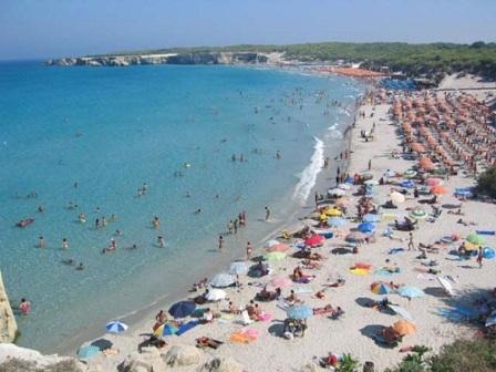 66_residence-rivazzurra_residence_rivazzurra_torre_dell_orso_spiaggia.jpg