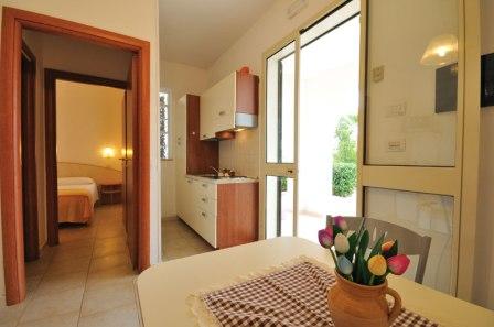 66_residence-rivazzurra_residence_rivazzurra_torre_dell_orso_trilocale.jpg
