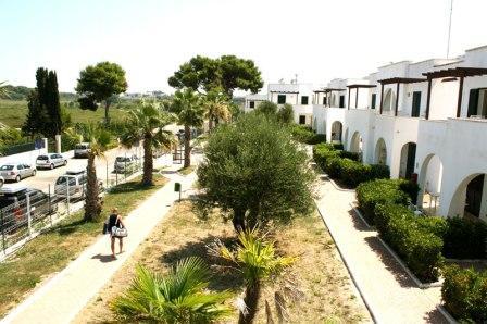 66_residence-rivazzurra_residence_rivazzurra_torre_dell_orso_villaggio.jpg