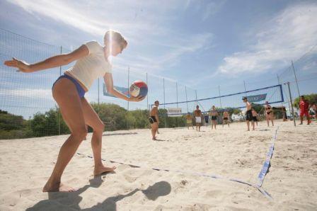 68_robinson-club-apulia_robinson_club_apulia_ugento_beach_volley.jpg
