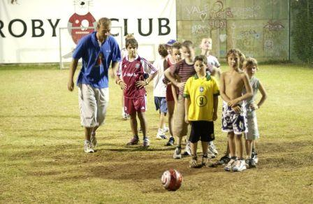 68_robinson-club-apulia_robinson_club_apulia_ugento_calcetto.jpg
