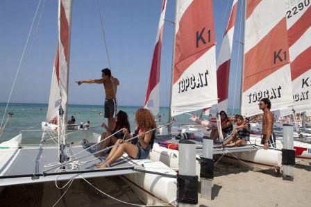 68_robinson-club-apulia_robinson_club_apulia_ugento_catamarano.jpg